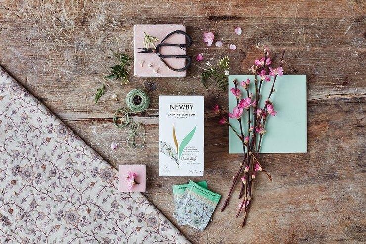 Секреты чайного искусства: как правильно проводить чайную церемонию